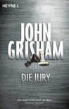 Die Jury book summary, reviews and downlod