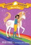 Unicorn Academy #3: Ava and Star book summary, reviews and download