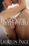 Forever with You book summary, reviews and downlod