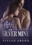 Silver Mine book summary, reviews and downlod