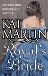 Royal's Bride book summary, reviews and downlod