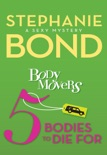 5 Bodies to Die For book summary, reviews and downlod