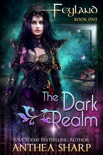 The Dark Realm book summary, reviews and download