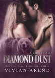 Diamond Dust book summary, reviews and downlod