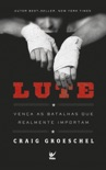 Lute book summary, reviews and downlod