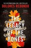 The Legacy of the Bones resumen del libro