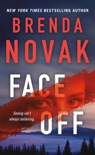 Face Off book summary, reviews and downlod