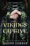 The Viking's Captive book summary, reviews and downlod