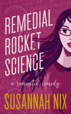 Remedial Rocket Science E-Book Download