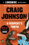 A Serpent's Tooth book summary, reviews and download
