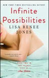 Infinite Possibilities book summary, reviews and downlod