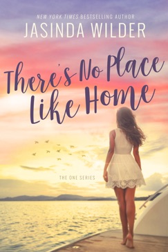 There's No Place Like Home E-Book Download