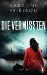 Die Vermissten book summary, reviews and downlod