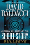 Bullseye book summary, reviews and downlod