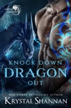 Knock Down Dragon Out e-book