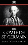 The Comte de St. Germain book summary, reviews and downlod