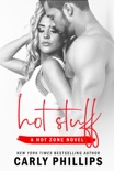 Hot Stuff book summary, reviews and downlod