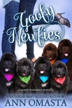 Goofy Newfies: The Pet Set, Book 1 book summary, reviews and downlod