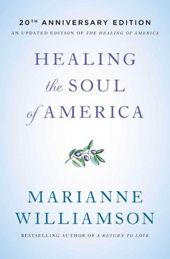 Healing the Soul of America E-Book Download