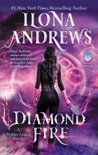 Diamond Fire book summary, reviews and downlod