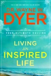 Living an Inspired Life book summary, reviews and downlod