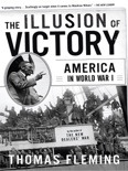 The Illusion of Victory book summary, reviews and downlod
