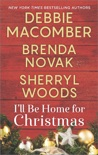 I'll Be Home for Christmas book summary, reviews and downlod