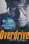 Overdrive book summary, reviews and download