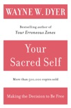 Your Sacred Self book summary, reviews and downlod