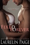 Fixed Forever book summary, reviews and downlod