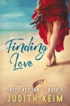 Finding Love book summary, reviews and downlod
