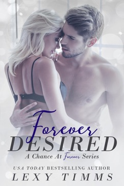 Forever Desired E-Book Download