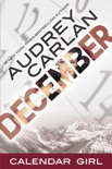December book summary, reviews and downlod