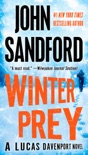 Winter Prey book summary, reviews and downlod