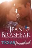 Texas Heartthrob book summary, reviews and downlod