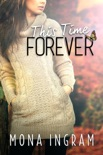 This Time Forever book summary, reviews and downlod