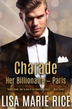 Charade book summary, reviews and downlod