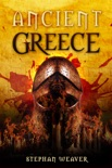 Ancient Greece book summary, reviews and download