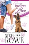 Pawfectly in Love book summary, reviews and downlod