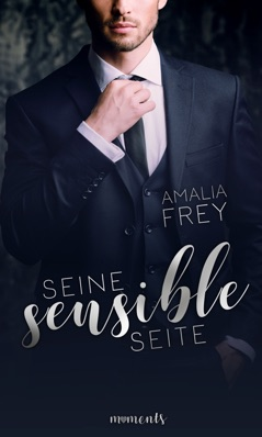 Seine sensible Seite E-Book Download