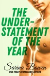 The Understatement of the Year book summary, reviews and downlod