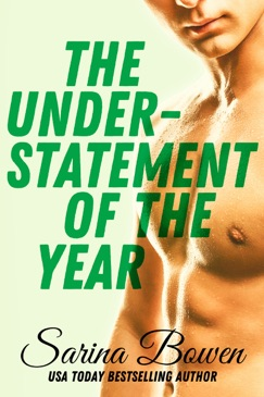 The Understatement of the Year E-Book Download