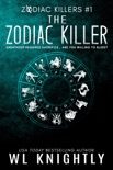 The Zodiac Killer book summary, reviews and downlod