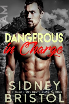 Dangerous in Charge E-Book Download