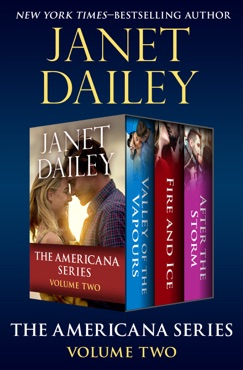 The Americana Series Volume Two E-Book Download