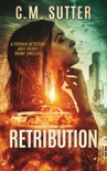 Retribution book summary, reviews and download