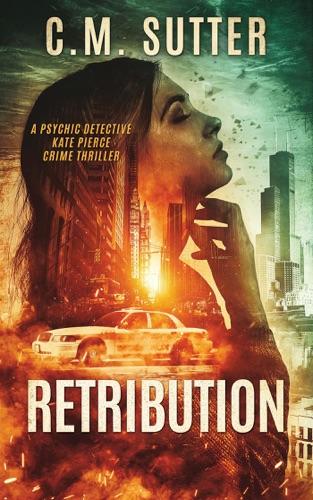 Retribution by Draft2Digital, LLC book summary, reviews and downlod