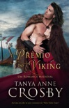 O Prêmio do Viking - Um Romance Medieval book summary, reviews and downlod
