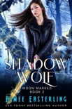 Shadow Wolf book summary, reviews and downlod