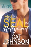 Hot SEAL in Hollywood book summary, reviews and downlod